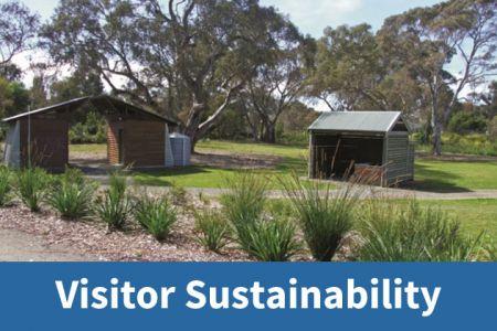 Visit Sustainability