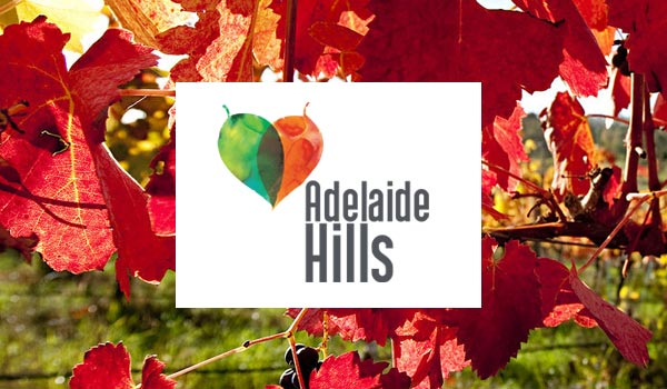 Adelaide Hills Events