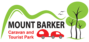 Mount Barker Caravan and Tourist Park