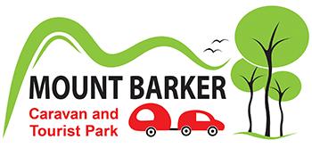 Mount Barker Caravan and Tourist Park