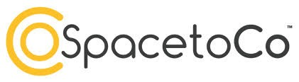 Spacetoco logo